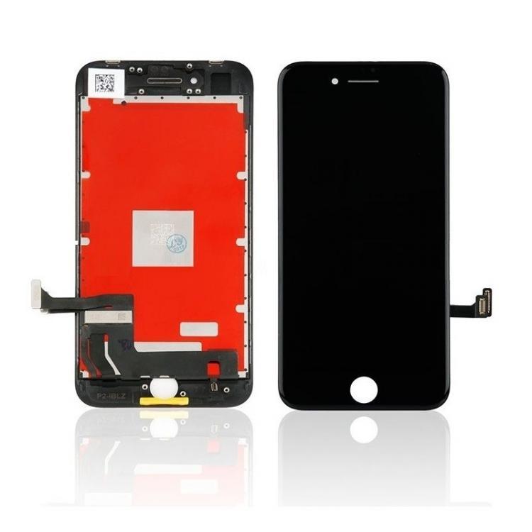 Memilih Beragam Jenis Lcd Iphone