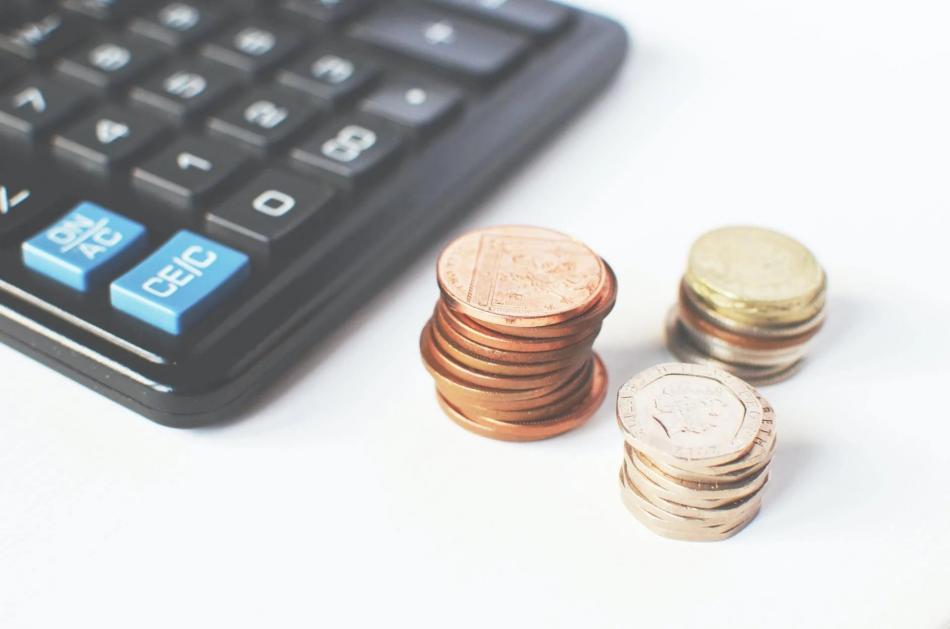 Pengen Punya Investasi Profesional Pilih Obligasi Negara