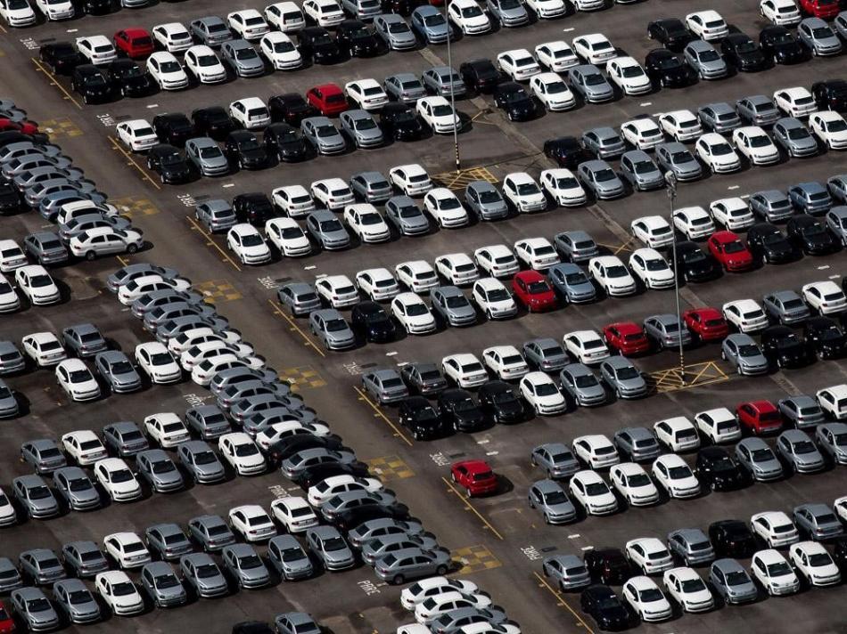 Tips Ampuh Mendapatkan Promo Toyota Terdekat