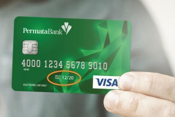 Cara Membuat Rekening Bank Paling Mudah